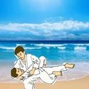 summer judo
