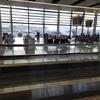 (13)【アラスカ✖️シンガポール航空】超絶!ハイコスパ航空券の過去旅 〜ブログ投稿500件記念〜(本丸搭乗ロングレンジファースト序章編)