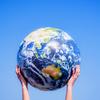 子供からの素朴な質問に答えるためと地球について考える3冊(海、山、川)