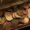 お金と幸せを生み出す五つの黄金法則