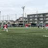 【3年生】さいたま市北部少年サッカー大会優勝
