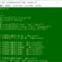 C言語のポインタと配列について解説