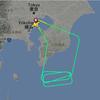 JAL機の緊急着陸を見て「飛行機ってホント安全だな~」と改めて思った件について