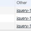 LGTMoonの画像のレスポンスヘッダにCache-Controlを追加した