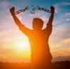 【奴隷の哲学者】「人生の授業 奴隷の哲学者エピクテトス」/荻野比之、かおり&ゆかり(ダイヤモンド社)