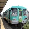 北条鉄道(兵庫県)