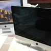 iMacを購入したので軽くレビュー的なものでも