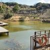 小松ヶ池(兵庫県神戸)