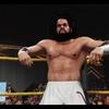 [wwe2k19]NXT #19 part1 [ユニバースモード録]