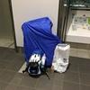 高知1人ロードバイク旅の話 1日目
