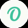 Ameba Ownd(アメーバ オウンド)でブログを作ってみた