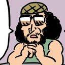 まさふみの4コマ漫画集