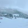 恐羅漢 スキー場