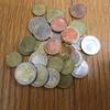 【外貨コインを電子マネーに交換!とても便利です】PocketChangeを利用してみました
