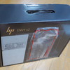 SIMフリーのLTE-PC「HP ENVY 12 x2」の購入後レビュー(評価):PC情報