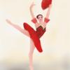 2月のグループレッスン:ドン・キホーテを楽しく踊ろう!