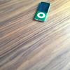 面倒力は進化か退化か─Apple Musicはじめました