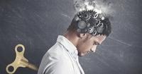 """勉強中の「脳に最悪」な休憩のとり方4つ。""""定番のアレ"""" がじつは脳にダメージを与えていた"""