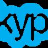 Skypeの企業利用(2)
