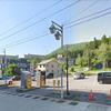 新潟県湯沢町三国の苗場スキー場駐車場で若い男女5人練炭自殺!遺体発見場所はどこ?