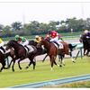 JRAコントレイル「3冠馬」の野望を打ち砕くのは「あの」エピファネイア産駒!? 期待大の「夏の上がり馬」が最後の1冠を狙い撃ち!!
