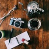 【コーヒー】コーヒー会