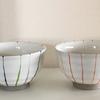 ニトリで茶碗を買った自慢と捨てた茶碗。(食器の断捨離)