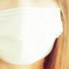 ウィルス予防にマスクが重要?もっと大切なことはこれだ