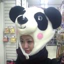 Sasasakiのブログ