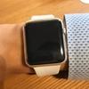 正しいApple Watchケースの選び方を紹介するぞ