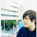 平野啓一郎 公式ブログ