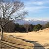 那須陽光ゴルフ旅⛳️①