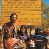 毎日更新 1983年 バックトゥザ 昭和58年9月25日 オーストラリア一周 バイク旅 93日目 最高気温 23歳 ヤマハXS250  ワーキングホリデー ワーホリ  タイムスリップブログ シンクロ 終活