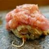 20年前から攻めまくった鮨界の異端児!千葉県の「 寿司栄 」はまさにオルタナティブな鮨屋だった!SUSHIEI (70軒目)
