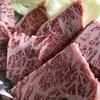 『小次郎渕』阿蘇の牛、地鶏焼きさらに釜飯の美味いお店発見‼️