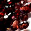 キリスト誕生よりも古いよ!古くから珍重されてきた宝石「ガーネット」の基礎知識
