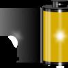 【必見!!】フィルムカメラ風に撮れるスマフォ最強アプリ!!【レトロフォト】
