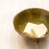 漬けるだけでお店の味!寿司職人レシピの「クリームチーズの味噌漬け」