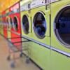 まだ洗濯で消耗しているの?ひとり暮らしならコインランドリーで「週に一度、30 分だけ」で済みます