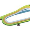 第135R マイラーズカップ(GⅡ)