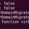 ruby-libvirt on Ubuntu Server 12.04 LTS(3)