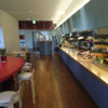 ■MOA美術館:新規オープン カフェレストラン・オー・ミラド―