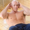 アナバー(L-アルギニン最大限活用筋肉増強サプリ)を購入したく一番最安値を探してみた