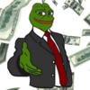 【現実】リタイアすると「お金に興味がなくなる」理由