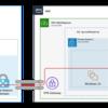 Azure AD ユーザで Amazon WorkSpaces ( Windows 10 ) を利用する構成の検証① - ネットワーク接続編