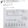 【仮想通貨少女】アイドル ✖ 仮想通貨