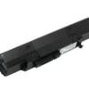 新品FUJITSU FPCBP183AP互換用 大容量 バッテリー【FPCBP183AP】2200mAh 7.2v 富士通 ノートパソコン電池