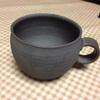 【写真加工】コーヒーを入れる!