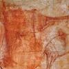 アボリジニの壁画撮影行、(多分)ファイナル