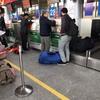 【2018年更新】ベトジェットエアの機内持ち込み手荷物の重量検査